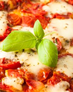 Pizzeria Siniscola