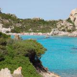 Arcipelago_della_Maddalena4-1