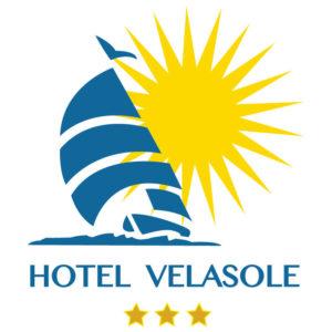 cropped-logo_Hotel-Velasole-1.jpg