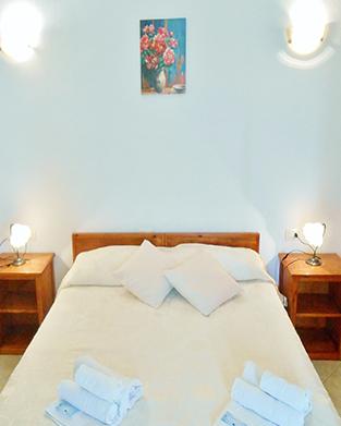 Hotel Ristorante Siniscola